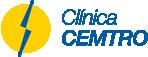 Logo Clínica CEMTRO