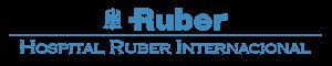 Logo Ruber Internacional